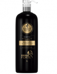 Haskell Cavalo Forte - Shampoo - 1L