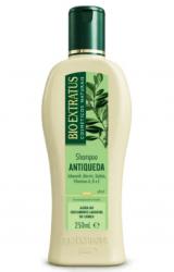 Bio extratus shampoo Jaborandi  - 250mL