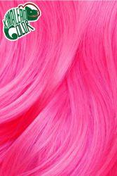 Kamaleao color mascara pigmentante - Boto Rosa - 150ML