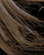 Alfaparf alta moda tintura creme - 6.0 chá