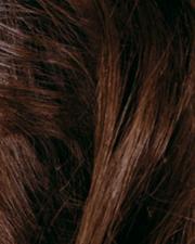 Alfaparf alta moda tintura creme - 6,35