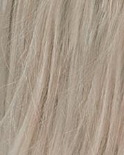 Alfaparf alta moda tintura creme - 12.13 louro bege platina