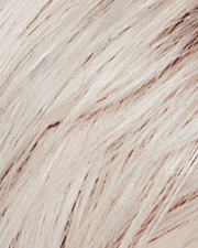 Alfaparf alta moda tintura creme - 9.1 areia