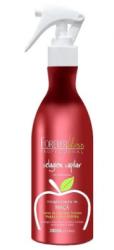 Forever Liss selagem vinagre de maça - 300ml