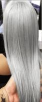 Magic Color Gloss Matizador 3D Ice Blond Efeito Cinza 500ml