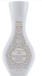 Amend shampoo millenar óleos marroquinos - 300ml