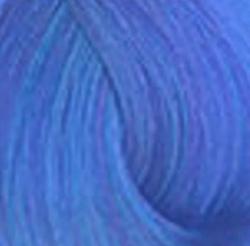 Salon line color express blue rock
