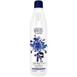 Maria escandalosa shampoo anti-resíduos - 1000ml