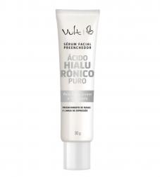 Vult ácido hialurônico preenchedor