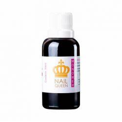 Nail queen  monomer -