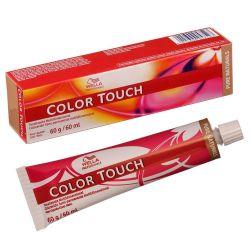 Wella tonalizante color touch -6/0