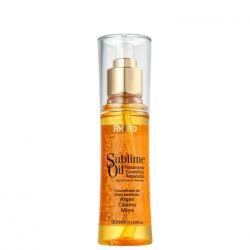 Amend óleo sublime- 90ml