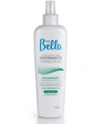 Depil bella adstringente pré depilação -500ml
