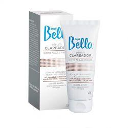 Depil bella sérum clareador- 40g