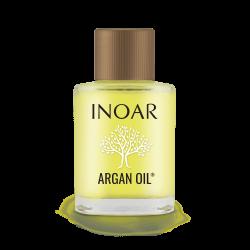 Inoar oleo de argan - 7ml