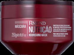 Amend mascara nutrição - 250g