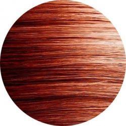 Amend color intensy coloração 6.4- louro escuro cobre