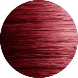 Amend color intensy 66.46 - louro escuro cobre avermelhado intenso