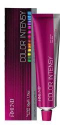 Amend color intensy  7.1 -louro médio acinzentado
