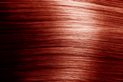 Amend color intensy 7.46