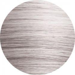 Amend color intensy  coloração 12.11 - louro claro platinado