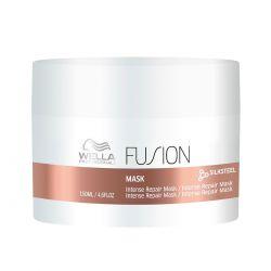 wella fusion mascara - 150ml